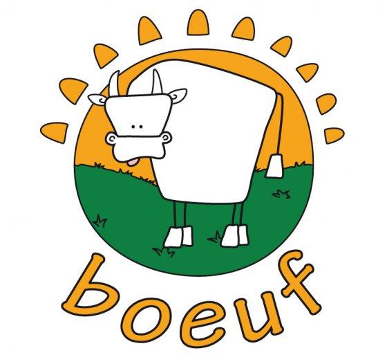 boeuf